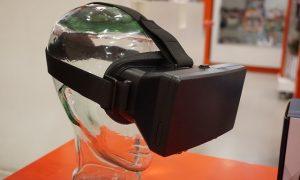 Accessoires VR